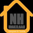 NH Makelaar Huis verkopen